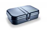 Ланч-бокс BOX-LCH FT1 L, Festool Фестул 100tool.ru