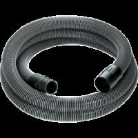 Всасывающий шланг Festool Фестул D 36/32x3,0 m
