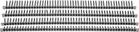 Винт Festool Фестул DWS C CT 3,9x45 1000x