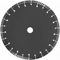 Отрезной круг Festool Фестул ALL-D 230 PREMIUM с алмазным напылением