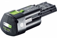 Aккумулятор Festool Фестул BP 18 Li 3,1 Ergo-I - 100TOOL.RU