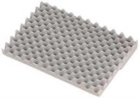 Структурированная вставка в крышку систейнера Festool Фестул, SE-DP SYS-MINI