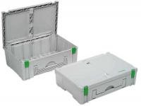 Макси-контейнер Systainer систейнер Festool Фестул SYS MAXI 2