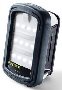 Лампа Festool Фестул SYSLITE II KAL II