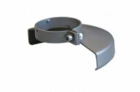 Кожух диска защитный AGP 125-14 D, Festool Фестул 100tool.ru