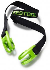Ремень Festool Фестул для переноски систейнеров на плече