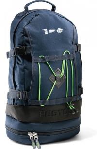 Рюкзак RSK-Festool Фестул, 50x27x17cm