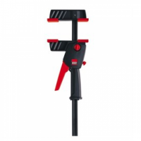 Струбцина DuoKlamp DUO45-8 Бесси, Bessey – 100tool.ru