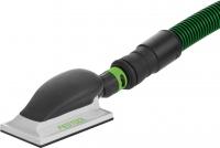 Ручной шлифок Festool Фестул Fast Fix HSK-A 80x130 мм
