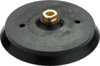 Шлифовальная тарелка ST-D180/0-M14/2F, Festool Фестул