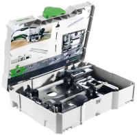Комплект Festool LR 32-SYS для сверления ряда отверстий