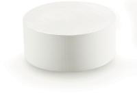 Клеевой стержень Festool Фестул EVA wht 48X-KA 65 цвет белый