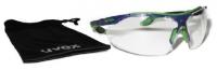 Защитные очки Festool Uvex Фестул