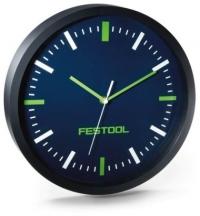 Настенные часы Festool Фестул