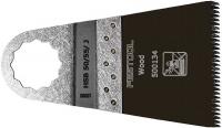Пильное полотно Festool Фестул HSB 50/55/J 5x по древесине
