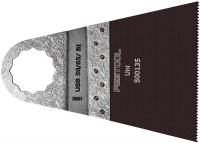Универсальное пильное полотно Festool Фестул USB 50/65/Bi 5x