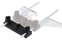 Приспособление Festool Фестул для точной установки бокового упора, FE-OF 1000/KF