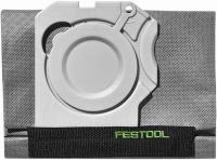 Многоразовый мешок-пылесборник Festool Фестул Longlife-FIS-CT SYS