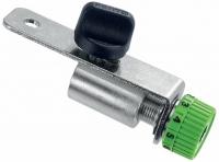 Приспособление Festool Фестул для точной установки бокового упора, FE-FS/OF 1000