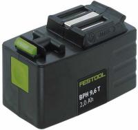 Аккумулятор Festool фестул BPH 14,4 T 2,0 Ah