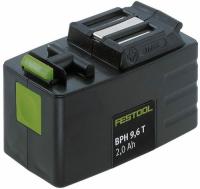 Аккумулятор Festool фестул BP 12 T 3,0 Ah