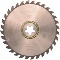 Универсальный пильный диск Festool Фестул 190x2,6 FF W32