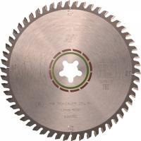 Специальный пильный диск Festool Фестул 190x2,6 FF TF54 для ламината