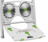 Бокс Festool Фестул SGA для пильных дисков