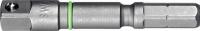 Адаптер Festool фестул 1/4-50 CE/KG CENTROTEC