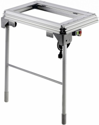 Расширитель многофункционального стола Festool Фестул MFT/3-VL