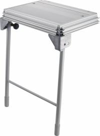 Расширитель стола Festool Фестул VB-CMS/CS 50