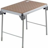 Многофункциональный стол Festool Фестул MFT/3 Basic (Базовый комплект)