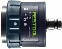 Адаптер Festool фестул TI-FX