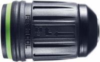 Быстрозажимной сверлильный патрон Festool фестул BF-TI 13