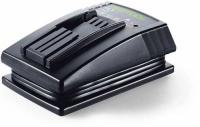 Зарядное устройство Festool фестул TCL 3 230-240 V