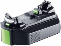 Аккумулятор Festool фестул BP-XS 2.6 Ah Li-Ion