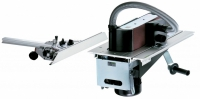 Шлифовальный модуль Festool Фестул CMS-MOD-BS 120