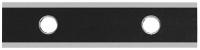 Нож сменный неперетачиваемый Festool Фестул CT-HK HW 80x13x2,2/3