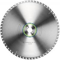 Пильный диск Festool Фестул HW 350x2,9x30 TF60