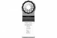 Пильное полотно по древесине Festool Фестул HSB 50/35/J/OSC/5 - 100tool.ru