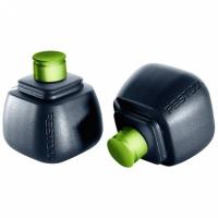 Натуральное масло Festool Фестул RF HD 0,3 l/2