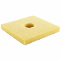 Губка Festool Фестул для нанесения масла, OS-STF 125X125/5