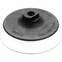 Полировальная тарелка Festool Фестул PT-STF-D150-M14