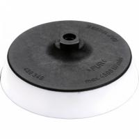 Полировальная тарелка Festool Фестул PT-STF-D180-M14