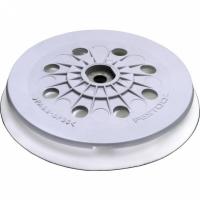 Шлифовальная тарелка Festool Фестул ST-STF-LEX 125/90/8-M8 SW