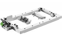 Шлифовальная рамка FSR-BS 105, Festool Фестул