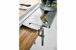 Шаблон Festool Фестул, для кухонных столешниц, APS 900/2