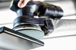 Шлифовальный материал Festool фестул на сетчатой основе STF D125 P240 GR NET/50