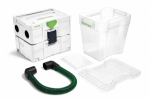 Сепаратор CT для крупных частиц CT-VA-20, Festool Фестул