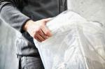 Мешок для утилизации ENS-VA-20/10 Festool, Фестул